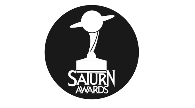 SATURN AWARDS 2015 : GANADORES