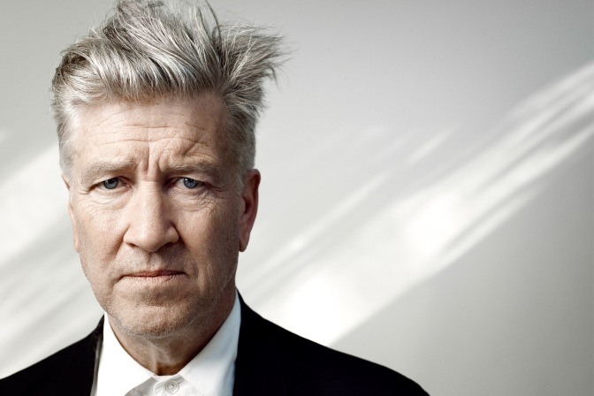 "DAVID LYNCH ABANDONA LA NUEVA ""TWIN PEAKS"""