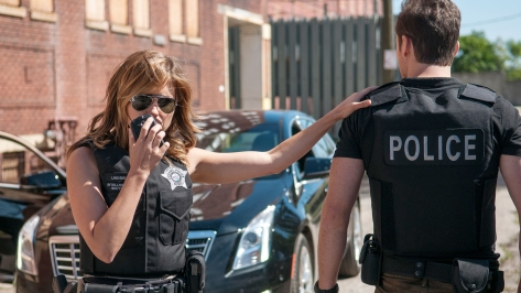 NBC-Chicago-PD-201
