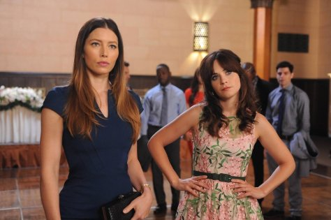New-Girl-Season-4-Premiere-Pictures