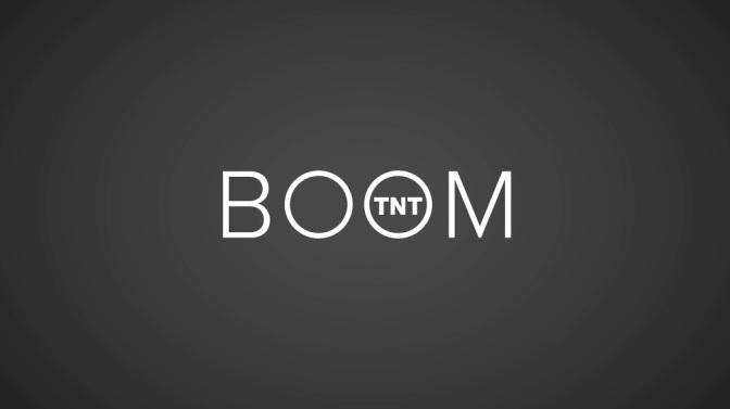 UPFRONTS 2016 : TNT
