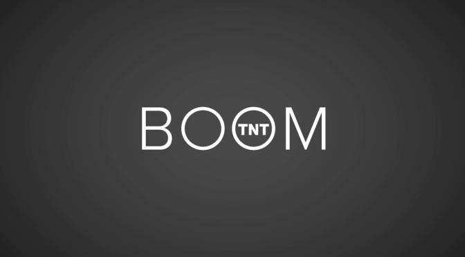 VERANO 2016 : TNT