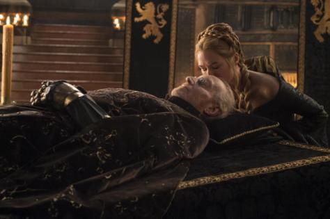 Tywin_dead_sept_wars_to_come_cersei