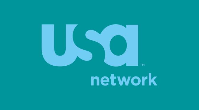 VERANO Y DESARROLLO 2015 EN USA NETWORK