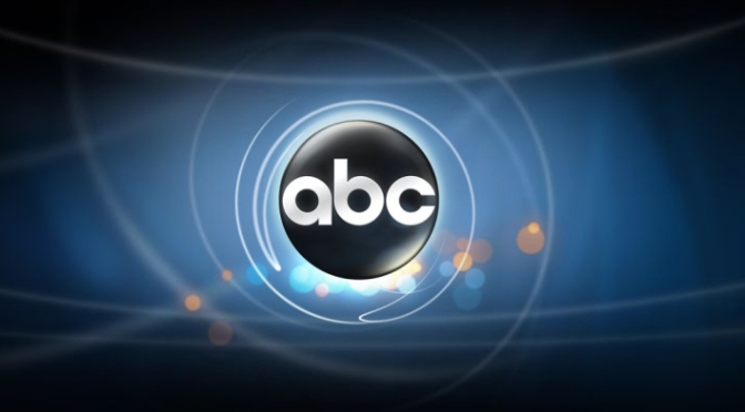 ABC ENCARGA PILOTO PARA 'UNTIL THE WEDDING'