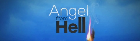 angelfromhell1