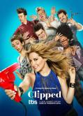 CLIPPED (TBS)