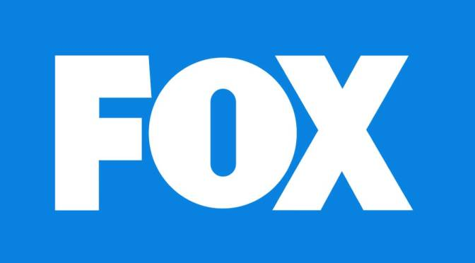 SUMMER TCA'18 : FOX