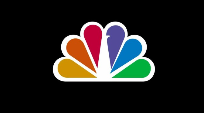 """UPFRONTS'15 : NBC DA LUZ VERDE A LOS DRAMAS """"GAME OF SILENCE"""" Y """"THE PLAYER"""""""