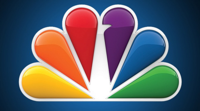 2014/2015 REVIEW : NBC
