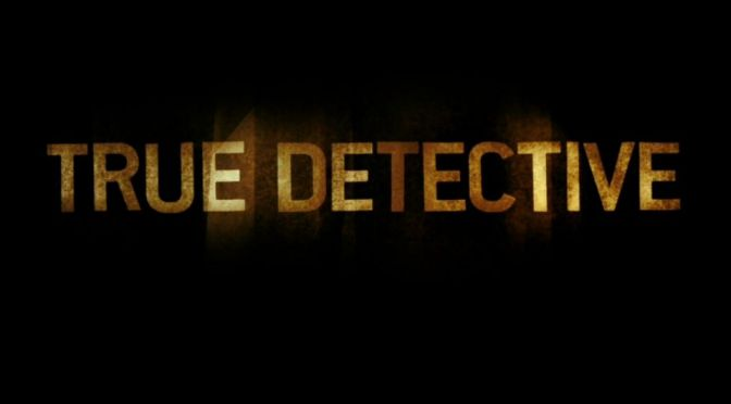 'TRUE DETECTIVE' YA TIENE FECHA DE REGRESO EN HBO