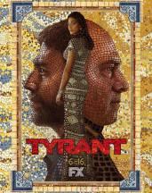 TYRANT (FX)