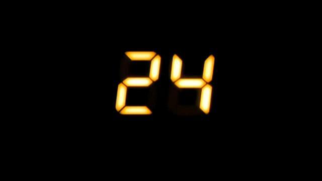 """FOX SIGUE TRABAJANDO EN UNA NUEVA """"24"""""""