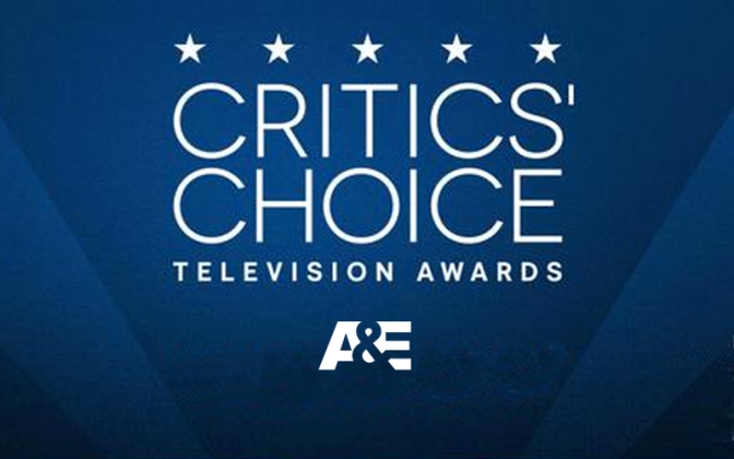 CRITICS CHOICE 2017 : GANADORES