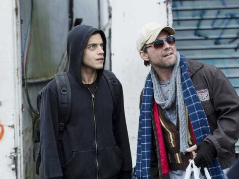 mr-robot-christian-slater-usa