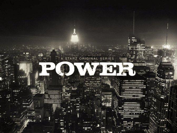 POWER : RENOVADA