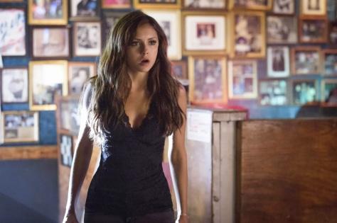The-Vampire-Diaries-Season-6