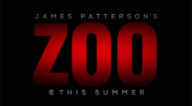 """ZOO"" : REVIEW"