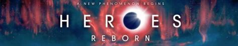 Heroes-Reborn-Banner-Artwork