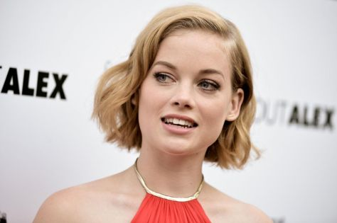 jane-levy-about-alex-premiere-in-hollywood_1
