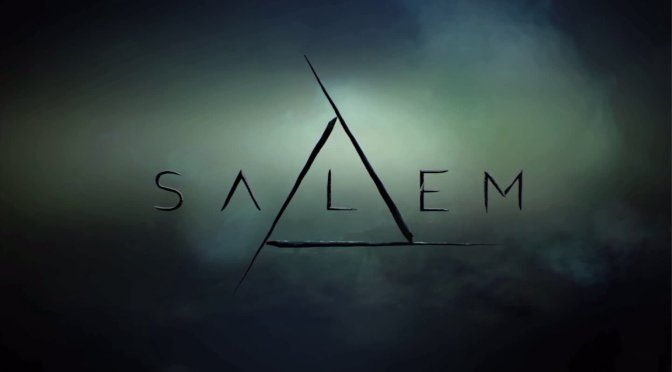 """SALEM"" : TRAILER EXTENDIDO DE SU REGRESO YA DISPONBILE"