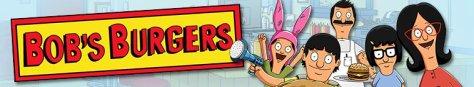 Bobs Burgers S03 720p WEB DL DD5 1 H 264 Chotab