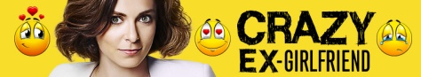 crazy-ex-girlfriend-banner-b86cbe