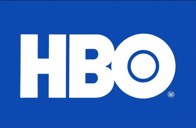 HBO RENUEVA 'CRASHING' Y 'HIGH MAINTENANCE'
