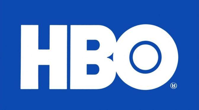 HBO LANZA PROMO CON SUS ESTRENOS PARA 2019