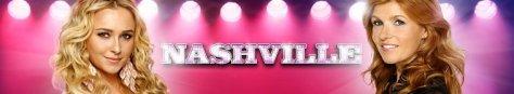 nashville-s01-720p-web-dl-dd5-1-h-264-1080p
