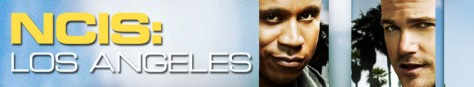 NCIS Los Angeles S04 720p WEB DL DD5 1 H264 NTb