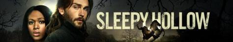 sleepy-hollow