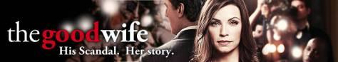 tnt24.info_The_Good_Wife_S03E22_HDTV-x264-LOL_ENG_.9987__395191