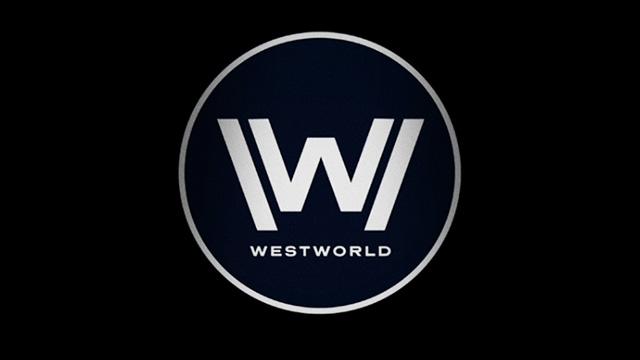 HBO LANZA PRIMERA PROMO DE 'WESTWORLD III'