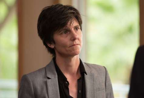 Tig Notaro (One Mississippi, Amazon).