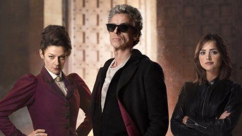 doctor-who-missy-doctor-clara