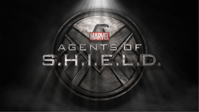 """AGENTS OF SHIELD : FALLING UP – S3 FINALE"""