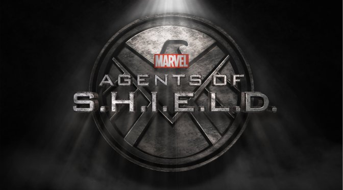 """AGENTS OF SHIELD : NOS PREPARAMOS PARA LA RECTA FINAL"""
