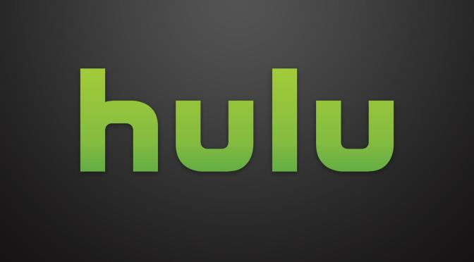 'NORMAL PEOPLE' RECIBE LUZ VERDE EN HULU