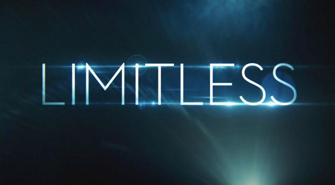"""LIMITLESS"" : CANCELADA"