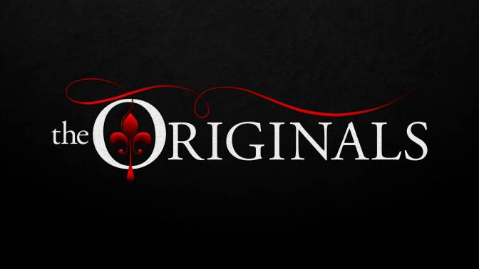 'THE ORIGINALS' : NUEVO SPINOFF A LA VISTA EN CW