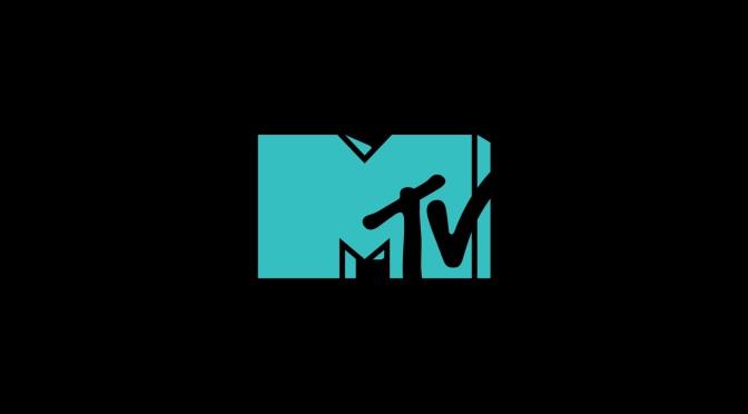 MTV ANUNCIA SU NUEVA TANDA DE PILOTOS