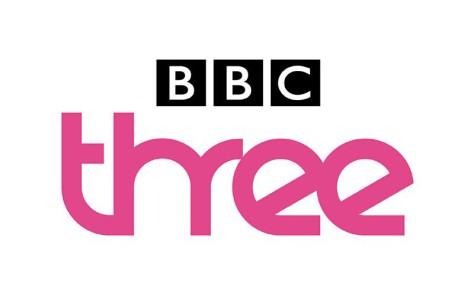 BBC-überträgt-die-League-of-Legends-Weltmeisterschaft-800x500