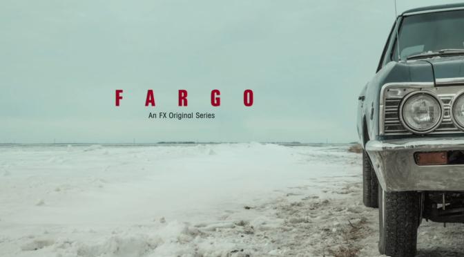 """""""FARGO"""" : RENOVADA"""