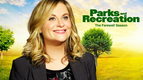 2014_1215_PARKSandREC_AboutImage_1920x1080_CC
