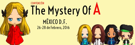 banner-the-mystery-of-a-2016_wordpress
