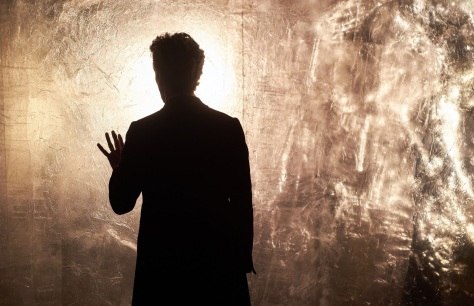 doctor-who-9x11-heaven-sent-1