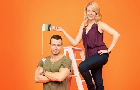 Melissa-and-Joey canceled cancelled