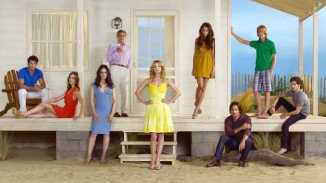 revenge-season-4-cast-wallpapers-hd-hdwallwide-com