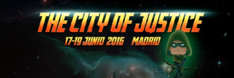 The-City-of-Justice